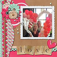 Joyce_Chris_2018_Valentinesweb.jpg