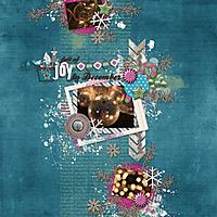 Joyful-December-small.jpg