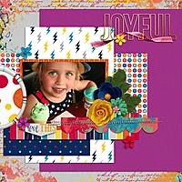 Joyful3.jpg