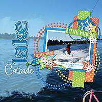 July-17-Lake-CascadeWEB.jpg