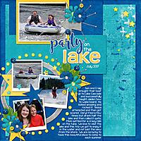 July-17-Lake-CascadeWEB1.jpg