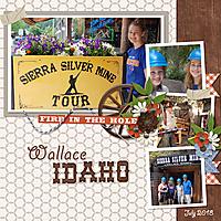 July-18-Wallace-IdahoWEB.jpg