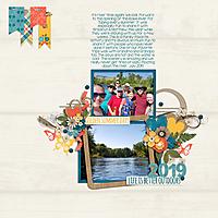 July-19-Summer-on-the-RiverWEB.jpg
