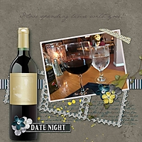 July-2017-Recipe-Challenge-sts_datenight-janeaustennosecret-350.jpg