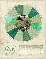 July-2020-Garden-web.jpg