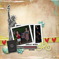 July-4-500.jpg