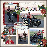 July-600Summer-Night-DT-DocumentYourEveryday2-temp3.jpg