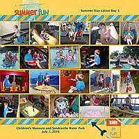 JulyStaycationday3web.jpg