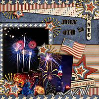 July_4th_In_NYC_Web.jpg