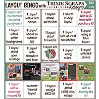 July_Bingo_2021-001_copy.jpg