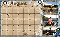 July_Desktop_Challenge3.jpg