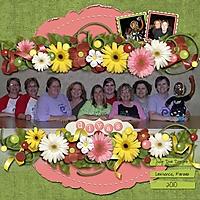 July_Diva_crop.jpg