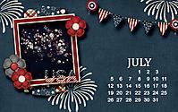 July_web.jpg