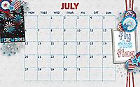 July_web1.jpg