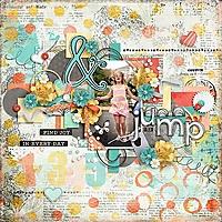 Jump-Alex-2012b-.jpg
