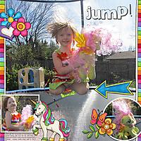 Jump-small.jpg