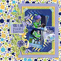 JumpStart-Your-LO-Aug2021-MiniKit_sm.jpg