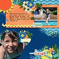 Jump_bh_sm_edited-1.jpg