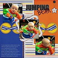 Jumper_Copy_.jpg