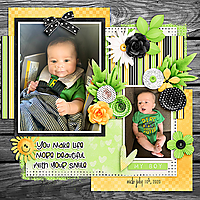 JumpstartDesigns_SunnySmiles_Nick7-2020-copy.jpg
