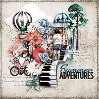 Jumpstart_Summer_Adventures_1_600.jpg