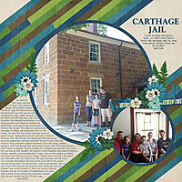 June-16-CarthageWEB.jpg