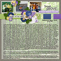June-16-Sacred-GroveWEB.jpg