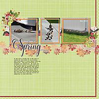 June-16-Spring-time-babiesWEB.jpg