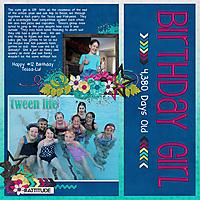 June-17-Baby-is-12WEB.jpg