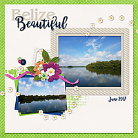 June-17-Beautiful-BelizeWEB.jpg