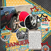 June-17-Belize-Flat-TireWEB.jpg