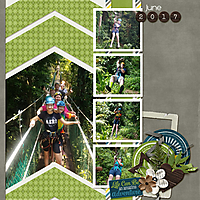 June-17-Belize-Zipline2WEB.jpg