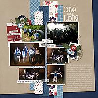 June-17-Cave-TubingWEB.jpg