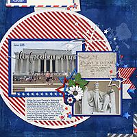 June-18-Lincoln-MemorialWEB.jpg