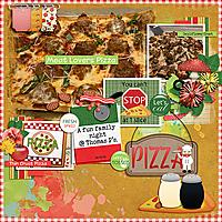 June-2021-pizza-at-Thomas-P_s-MFish_SimplyStacked81-84_81-copy.jpg