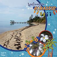 June-Belize2WEB.jpg