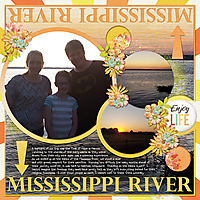 June-CH-Mississippi-RiverWEB.jpg