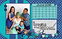 June-Desktop_web.jpg