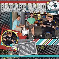 June-Garage-Band-Summer-BoredomWEB.jpg