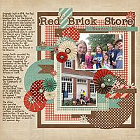 June-Red-Brick-StoreWEB.jpg