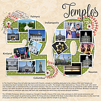 June-Temples-Across-the-Country-1WEB.jpg