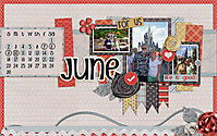 June-desktop2.jpg