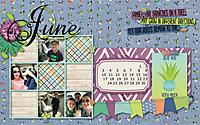 June18h.jpg