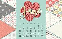 JuneDesktop_sm.jpg