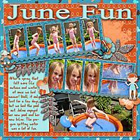 JuneFunklein.jpg
