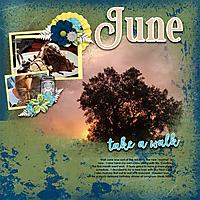 JuneWrapUp_06302020.jpg