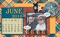 June_2018.jpg