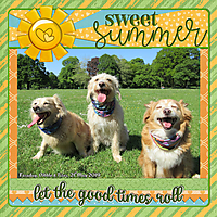 June_2019_sweet_summer.jpg