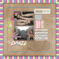 June_29-30_sm.jpg