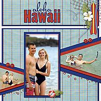 June_30_Hawaii_Cayden_Rye.jpg